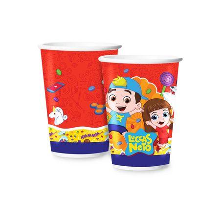 copo-de-papel-descartavel-luccas-neto-regina-8-unidades
