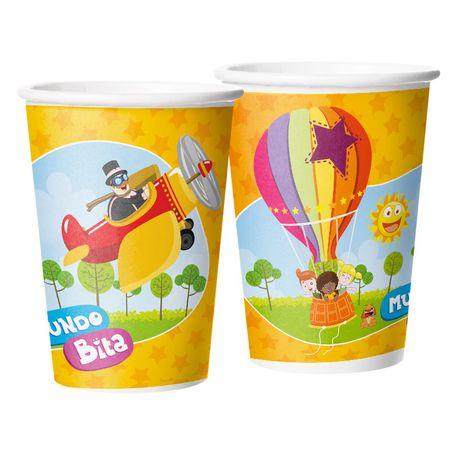 copo-de-papel-descartavel-mundo-bita-regina-8-unidades