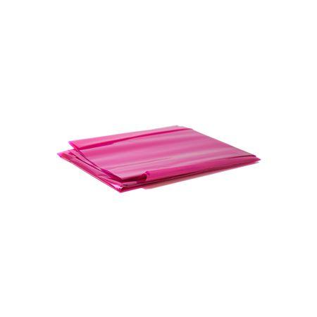 folha-celofane-pink-lojas-brilhante