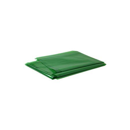 folha-celofane-verde-lojas-brilhante