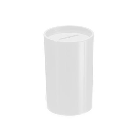 cofrinho-branco-lojas-brilhante