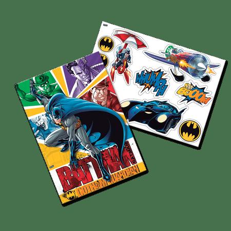kit-decorativo-batman-festcolor