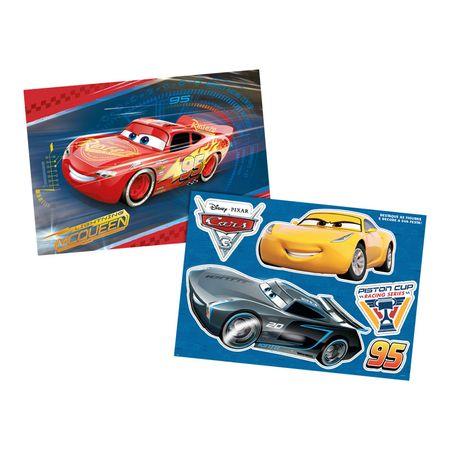 kit-decorativo-carros-regina
