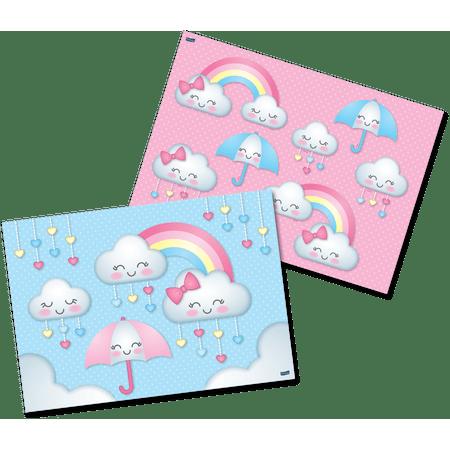 kit-decorativo-chuva-de-amor-festcolor