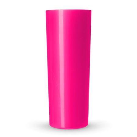 copo-long-drink-rosa-neon-lojas-brilhante