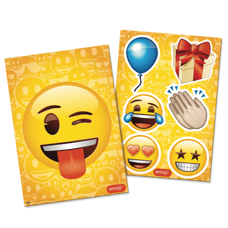 kit-decorativo-emoji-festcolor