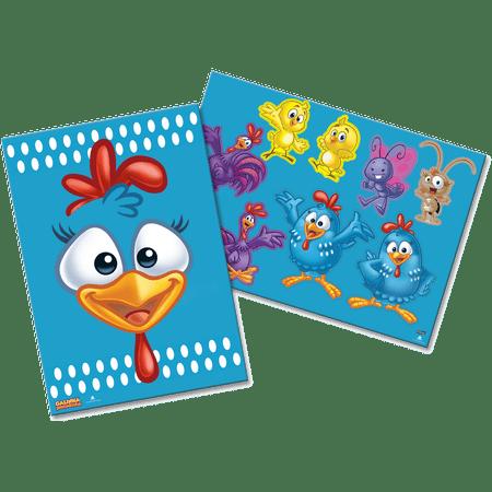 kit-decorativo-galinha-pintadinha-festcolor