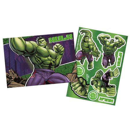 kit-decorativo-hulk-regina