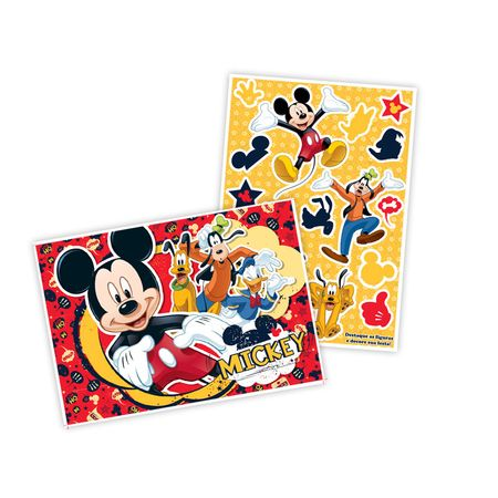 kit-decorativo-mickey-regina