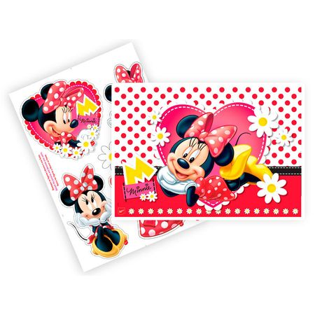 kit-decorativo-minnie-vermelha-regina
