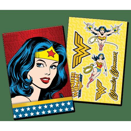 kit-decorativo-mulher-maravilha-festcolor