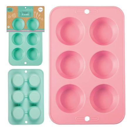forma-silicone-cupcake-6-cavidades-lojas-brilhante