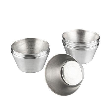 forminha-aluminio-cupcake-grande-lojas-brilhante