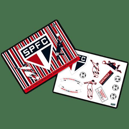 kit-decorativo-sao-paulo-festcolor