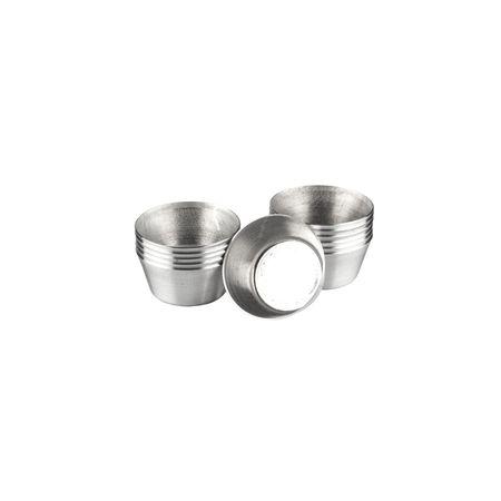 forminha-aluminio-cupcake-pequeno-lojas-brilhante