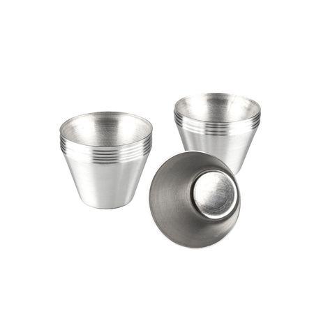 forminha-aluminio-petit-gateau-lojas-brilhante