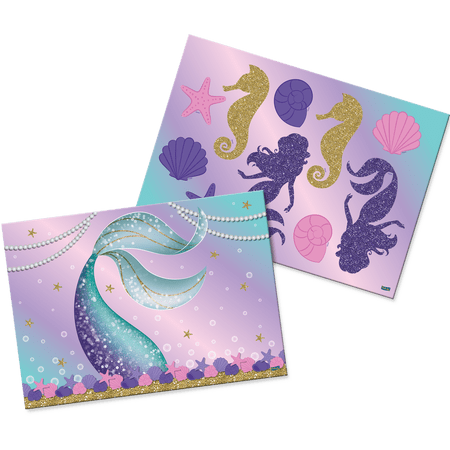 kit-decorativo-sereia-festcolor