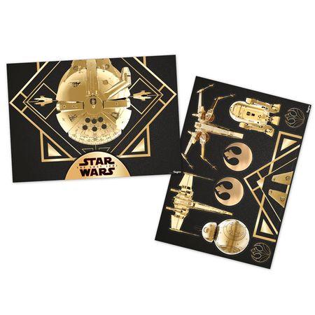 kit-decorativo-star-wars-regina