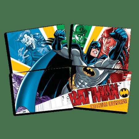 painel-4-laminas-batman-festcolor