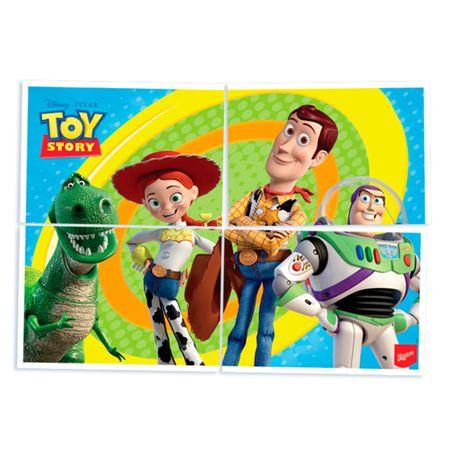 painel-4-laminas-decorativo-toy-story-regina