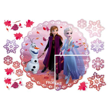 painel-4-laminas-frozen-regina