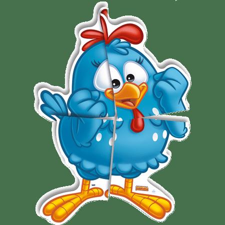 painel-4-laminas-galinha-pintadinha-festcolor