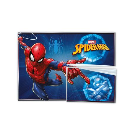 painel-4-laminas-homem-aranha-regina