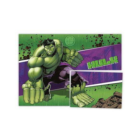 painel-4-laminas-hulk-regina
