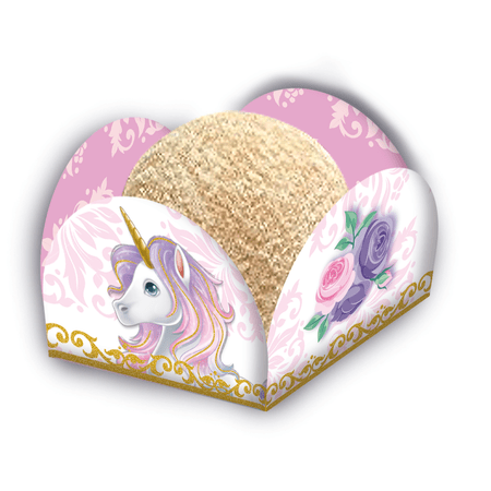 porta-forminha-doces-unicornio-40-unidades-festcolor