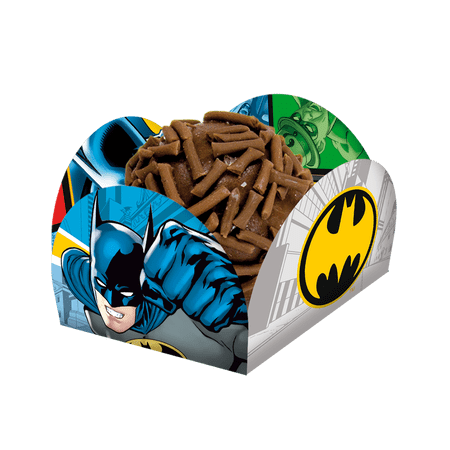 porta-forminha-para-doces-batman-festcolor-40-unidades
