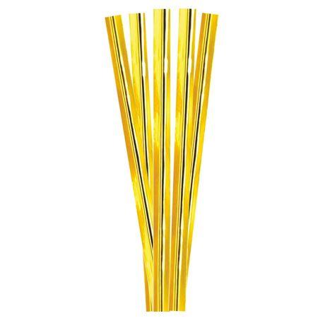 fecho-pratico-dourado-lojas-brilhante