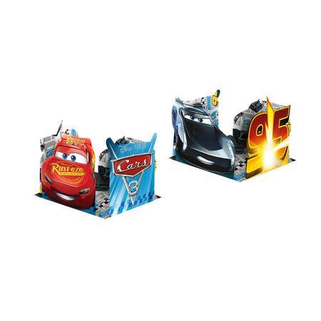 porta-forminha-para-doces-carros-regina-50-unidades
