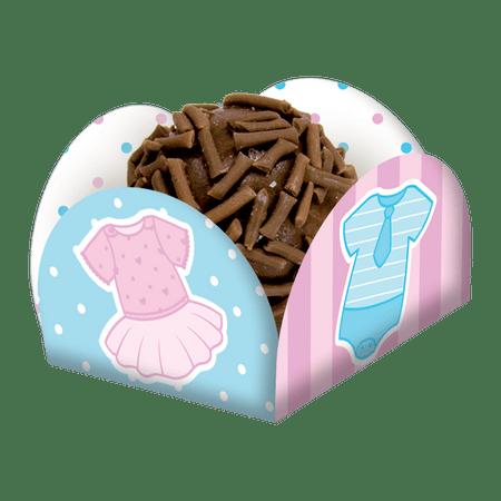 porta-forminha-para-doces-cha-revelacao-festcolor-40-unidades