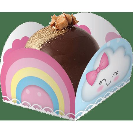 porta-forminha-para-doces-chuva-de-amor-festcolor-40-unidades