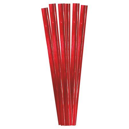 fecho-pratico-vermelho-lojas-brilhante