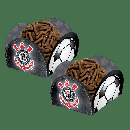 porta-forminha-para-doces-corinthians-festcolor-40-unidades