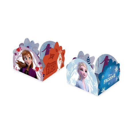 porta-forminha-para-doces-frozen-regina-50-unidades