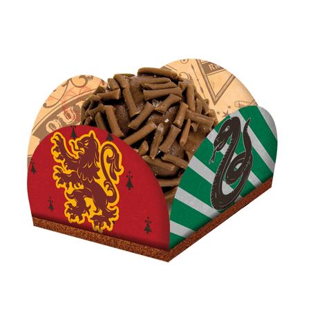 porta-forminha-para-doces-harry-potter-festcolor-40-unidades