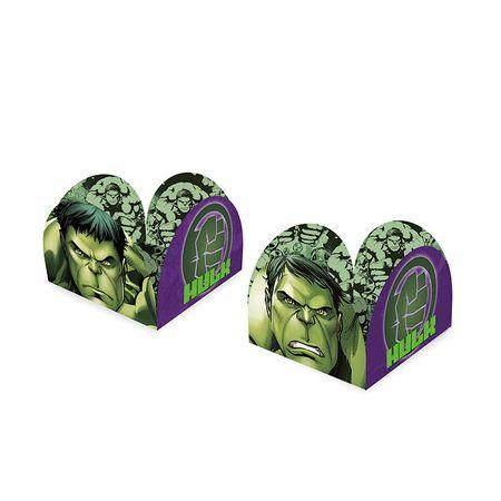 porta-forminha-para-doces-hulk-regina-50-unidades