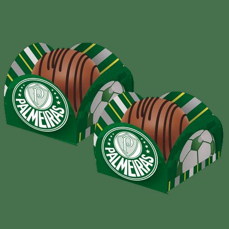 porta-forminha-para-doces-palmeiras-festcolor-40-unidades