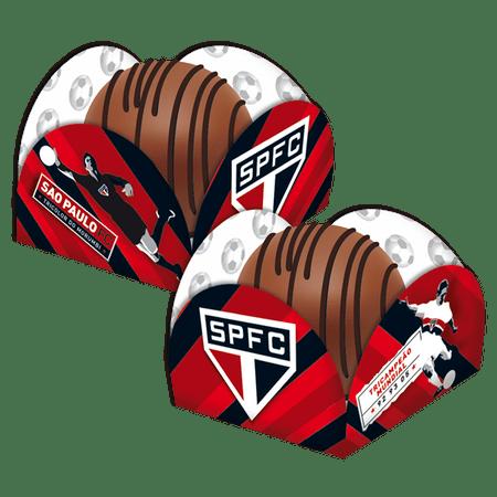 porta-forminha-para-doces-sao-paulo-festcolor-40-unidades