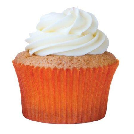 forminha-cupcake-laranja-lojas-brilhante