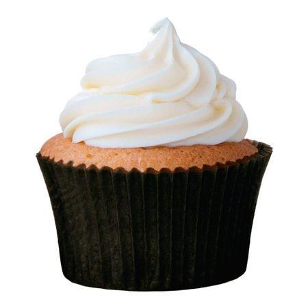 forminha-cupcake-preta-lojas-brilhante