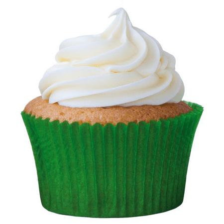 forminha-cupcake-verde-lojas-brilhante