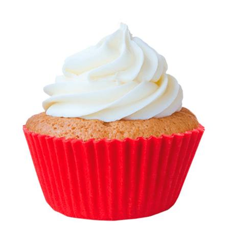 forminha-cupcake-vermelha-lojas-brilhante