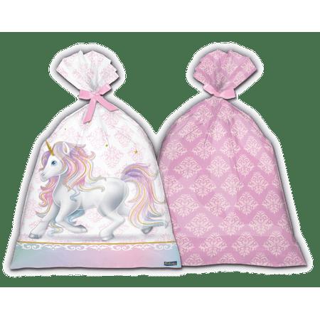 sacola-surpresa-unicornio-8-unidades-festcolor