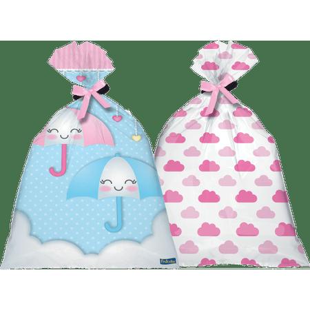 sacola-surpresa-chuva-de-amor-festcolor-8-unidades