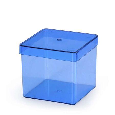 caixinha-acrilica-azul-lojas-brilhante
