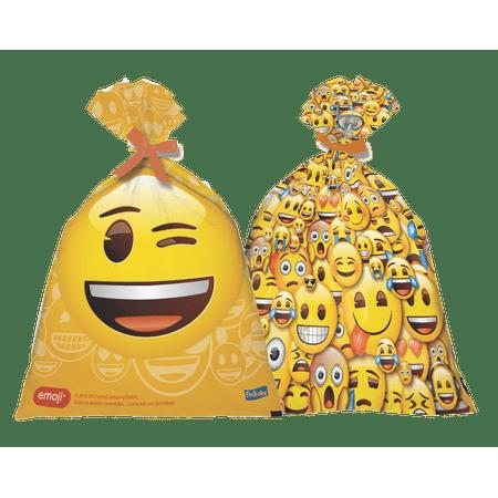 sacola-surpresa-emoji-festcolor-8-unidades