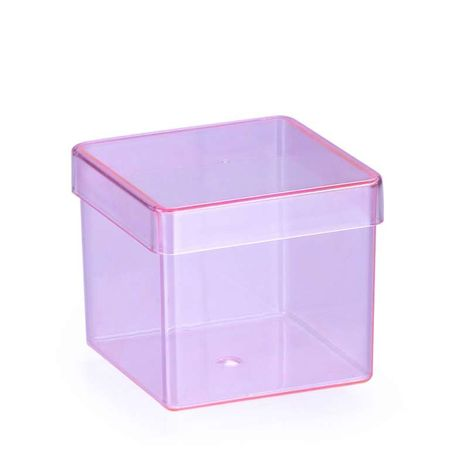 caixinha-acrilica-rosa-lojas-brilhante